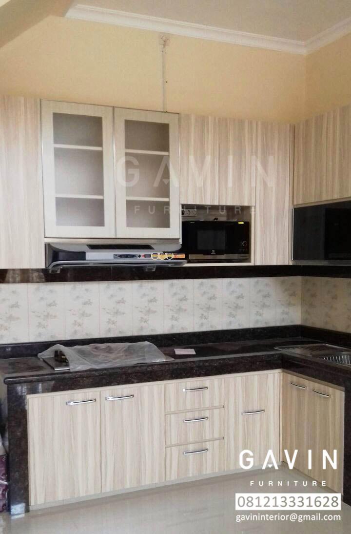 Harga lemari dapur di lemari dapur dot net for Biaya membuat kitchen set