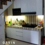 desain-lemari-dapur-bawah-tangga