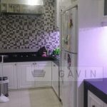 lemari-dapur-duco-by-lemari-dapur-dot-com
