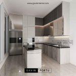 contoh-kitchen-set-design-modern-minimalis-dengan-island-id3712