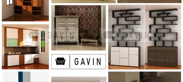 Gavin Furniture