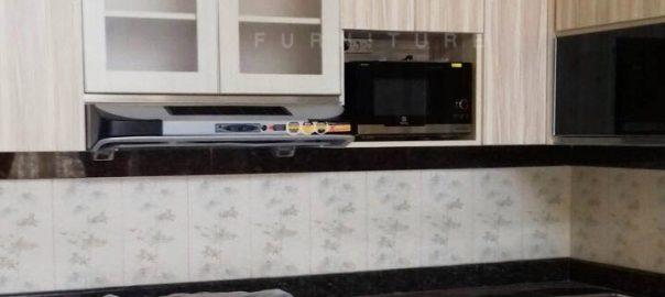 harga-lemari-dapur-minimalis
