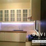 lemari-dapur-klasik-lette-l